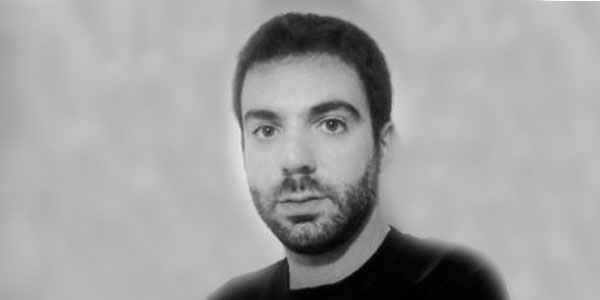 Davide Dubinelli