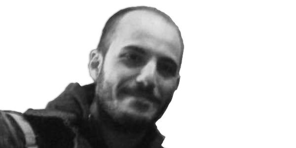 Maurizio Marras