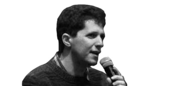 Samuele Sestieri