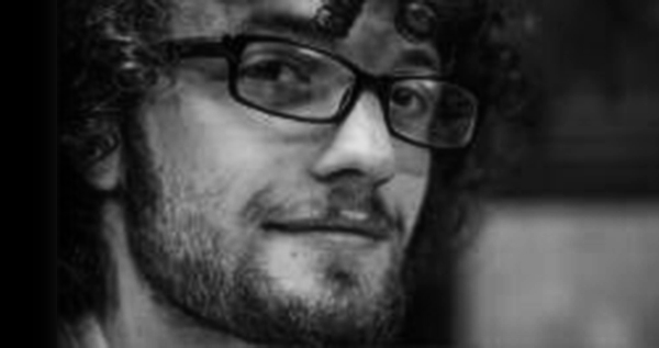 Tommaso Martelli