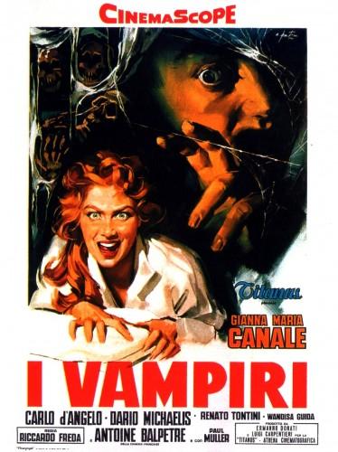 i vampiri 2