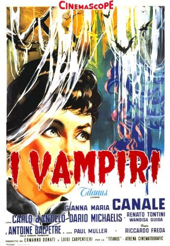 i vampiri 3