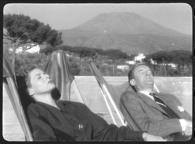 Rossellini_Viaggio_in_Italia_Bergman_Sanders