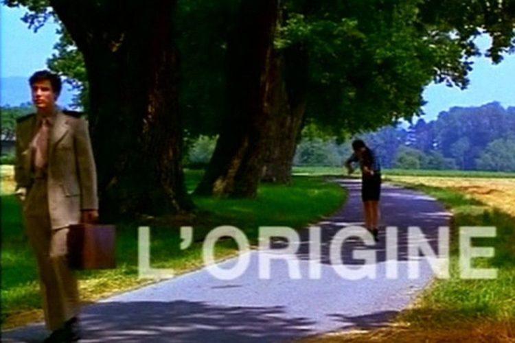 Votre dernier film visionné - Page 5 14_9999_godard_1-750x500